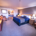 Gardnerville Hotels, Historian Inn, Historic Carson Valley Nevada