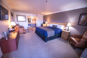 Gardnerville Hotels, Historian Inn, Historic Carson Valley Nevada